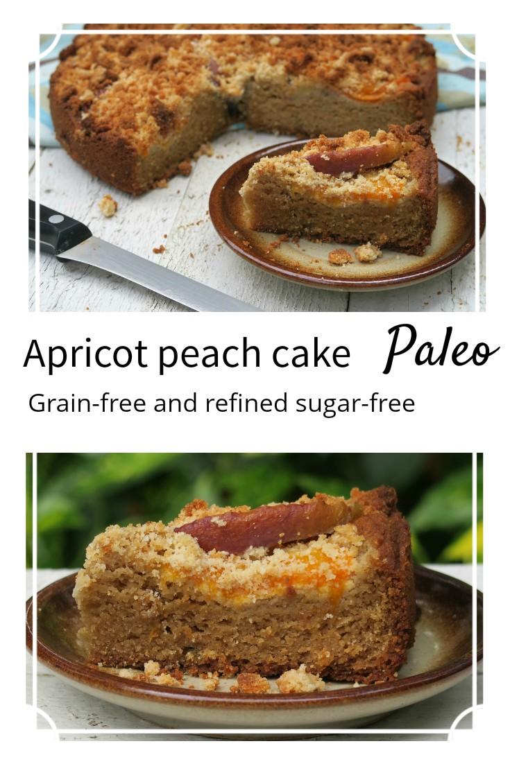 apricon-peach-cake-pin.jpg