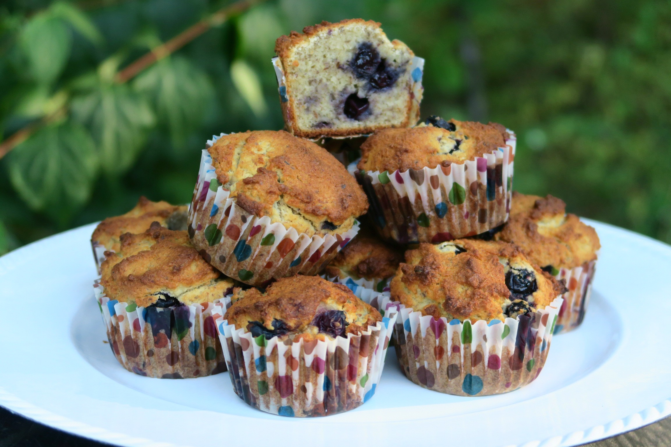 Blueberry-muffins-with-super-seed-blend.jpg