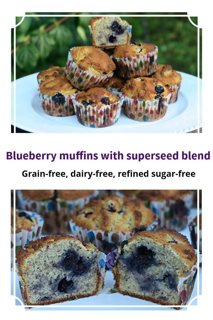 blueberry-muffins-pin.jpg
