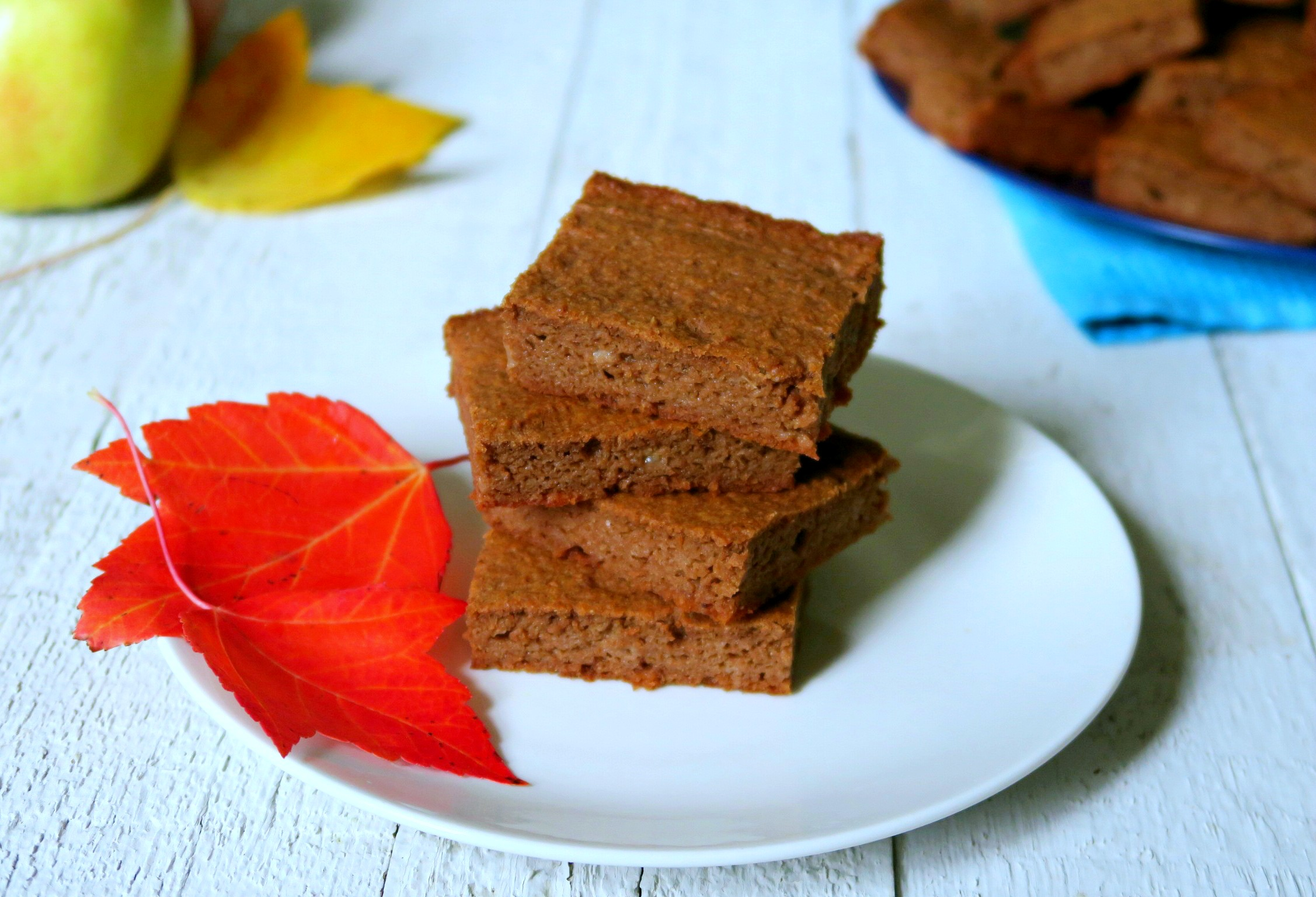 chocolate-pear-cake-5.jpg