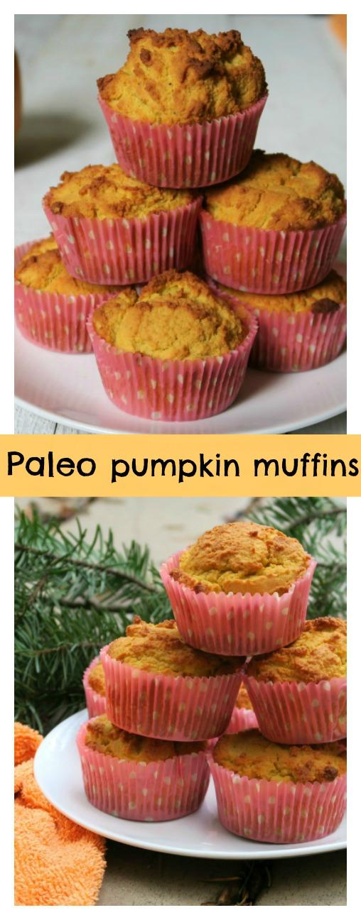 pumpkin-muffins-pin.jpg