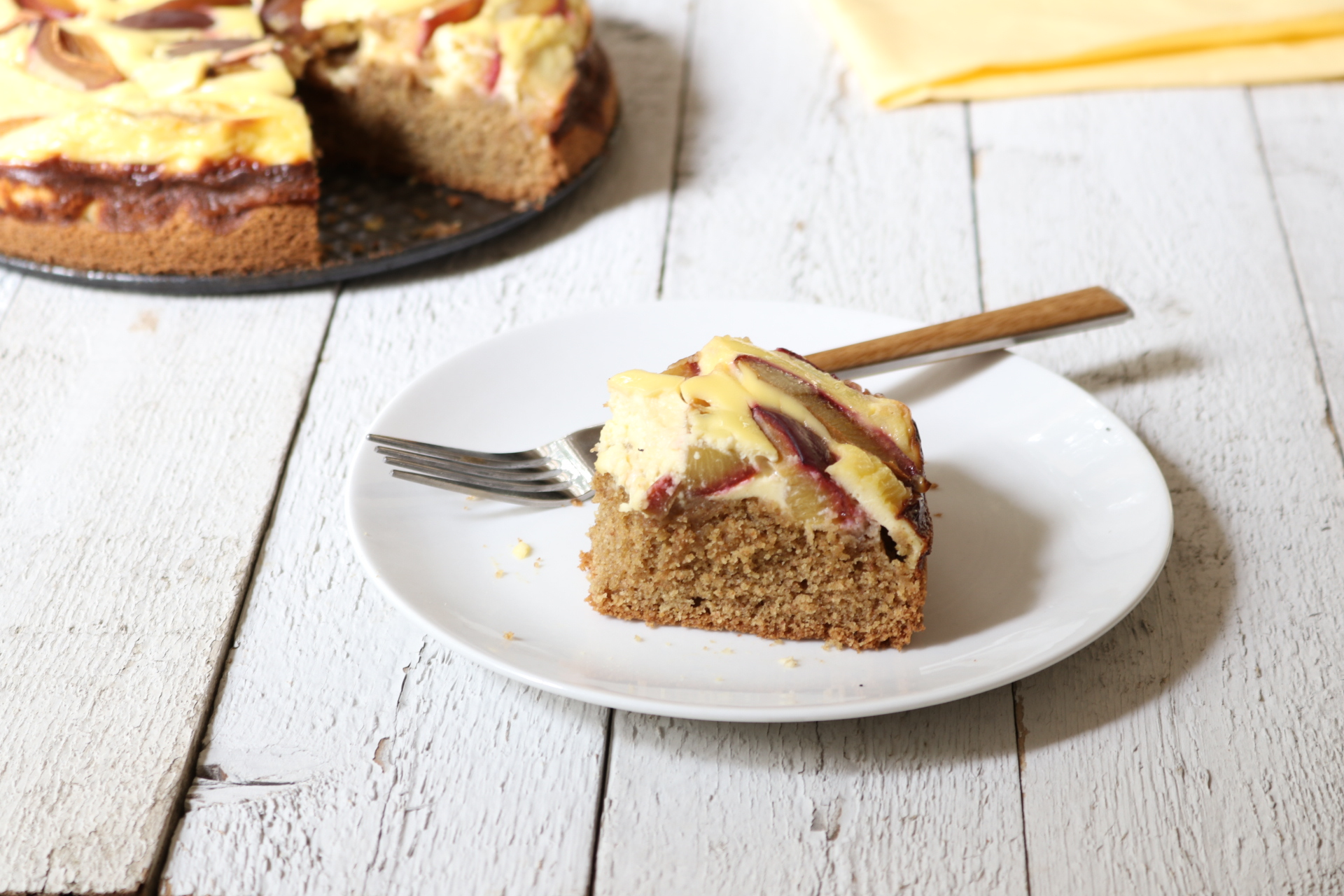 plum cake3.JPG