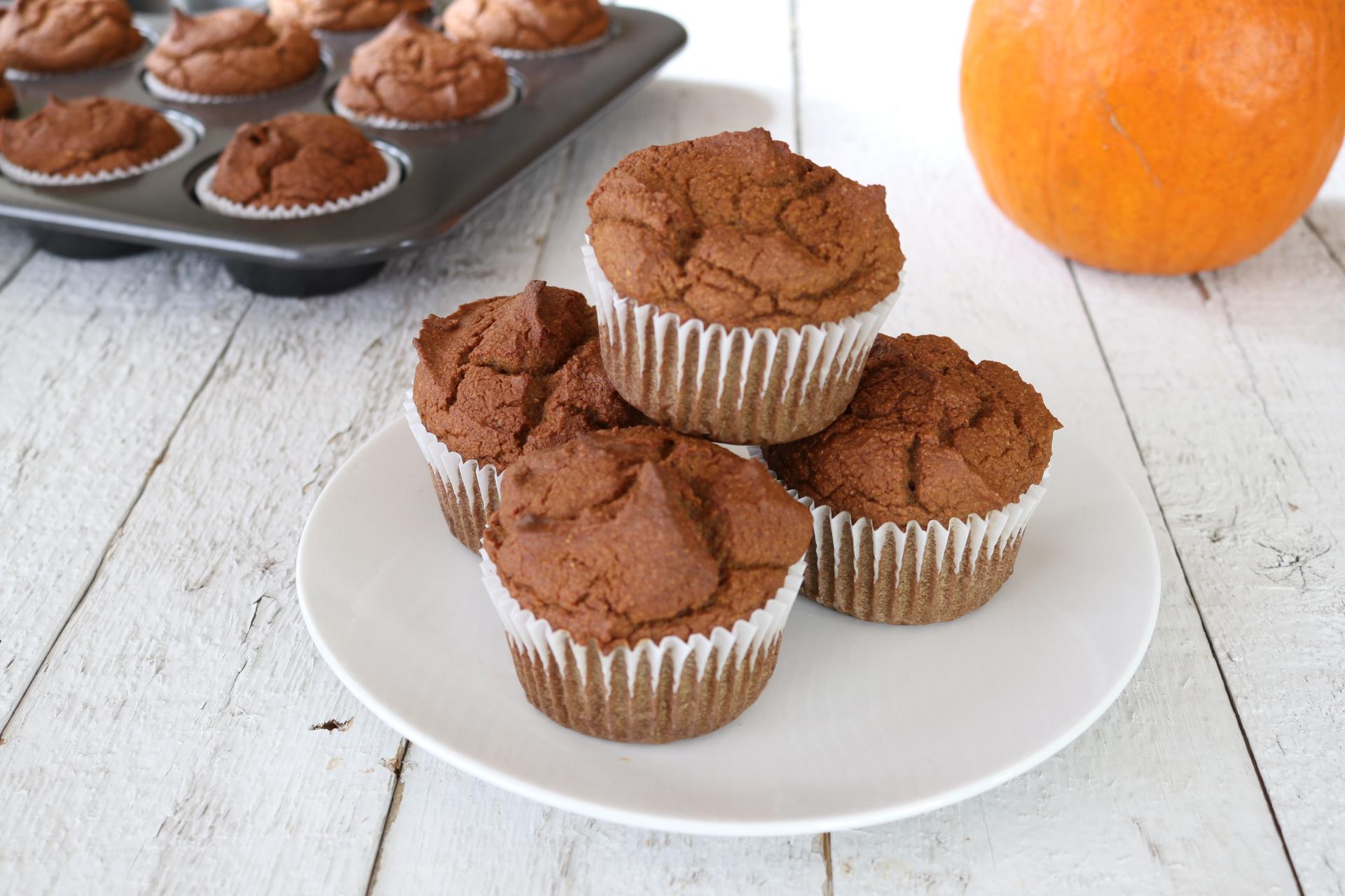 pumpkin muffins1.JPG