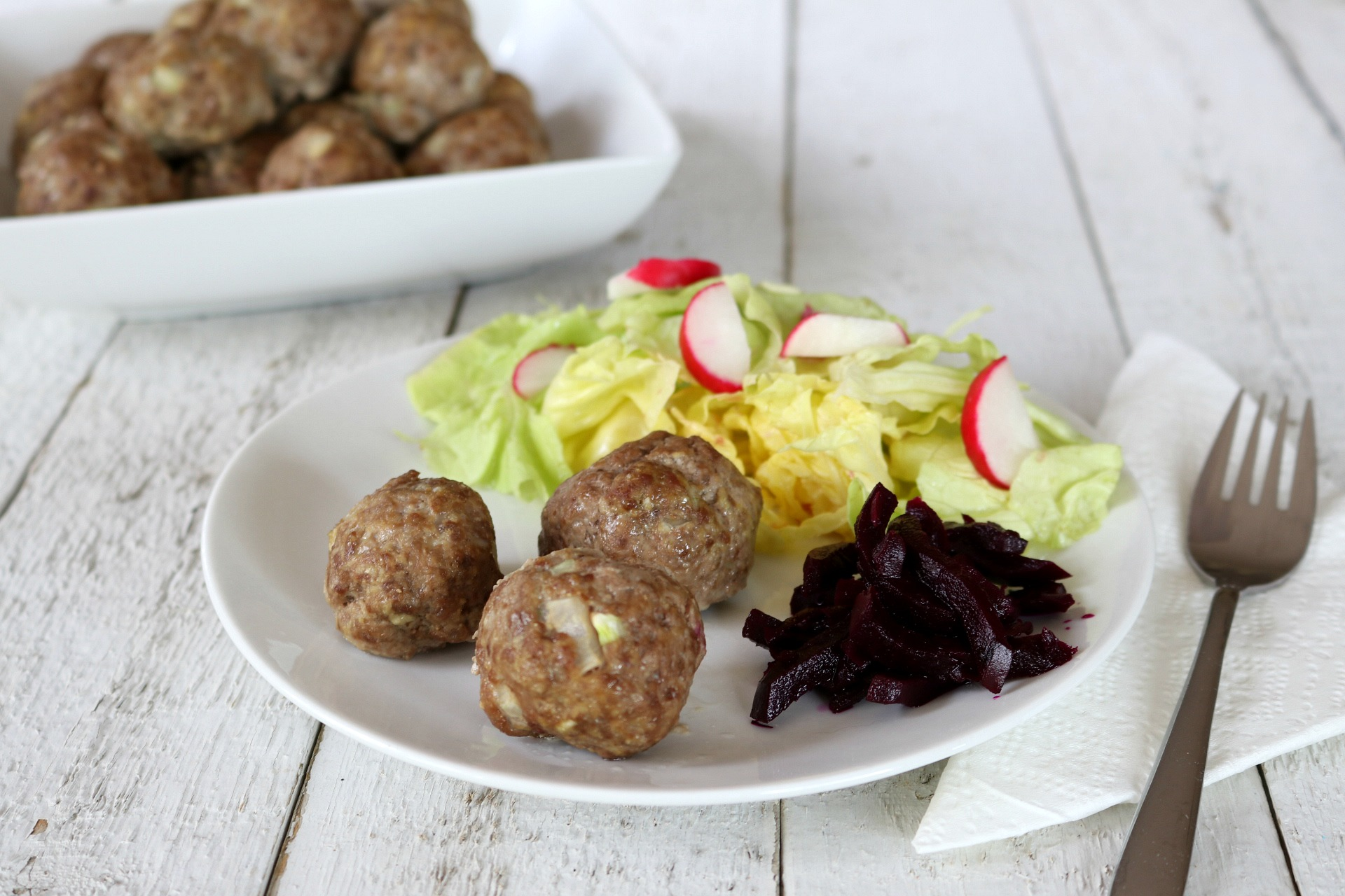 meat balls.JPG