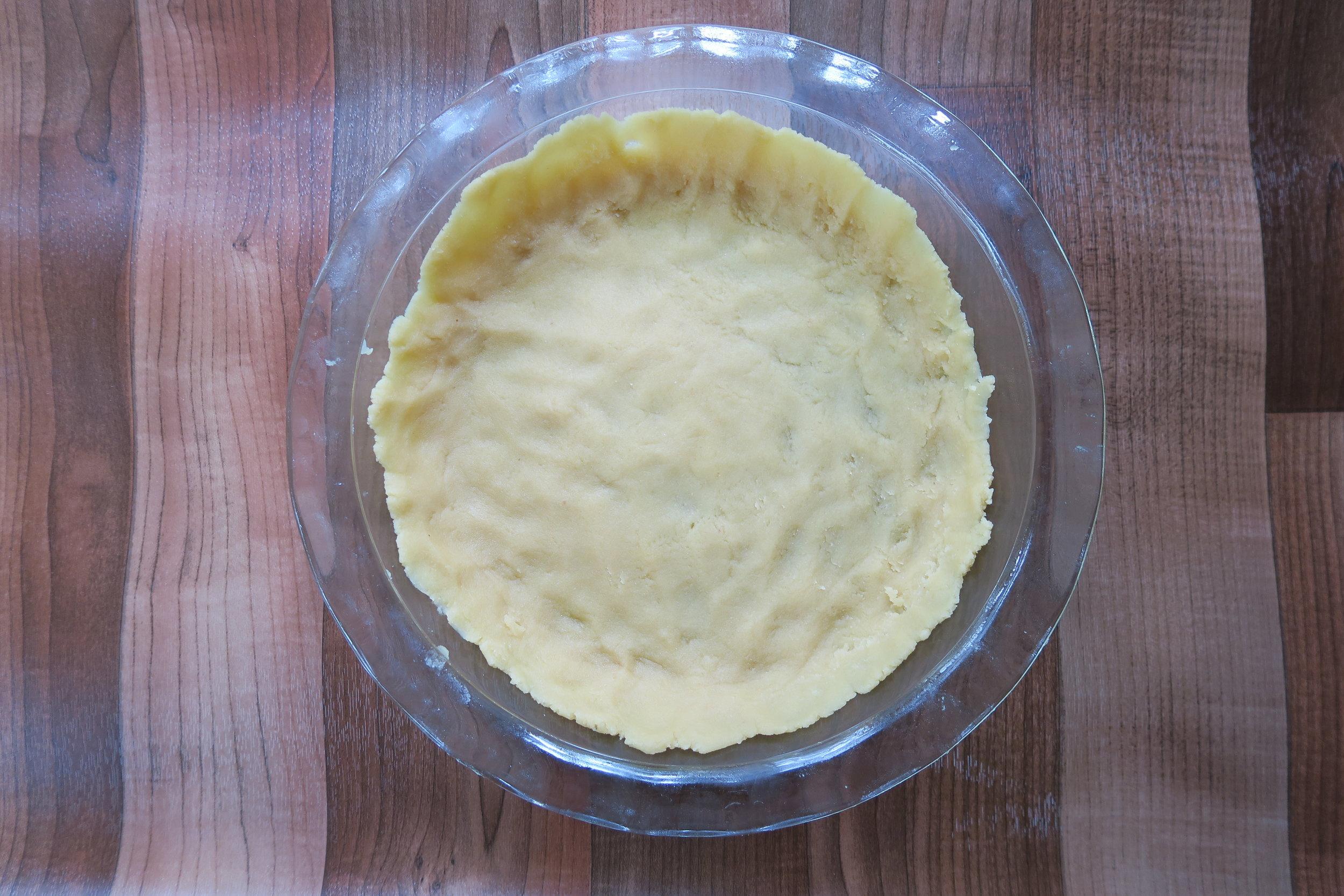 quiche crust.JPG