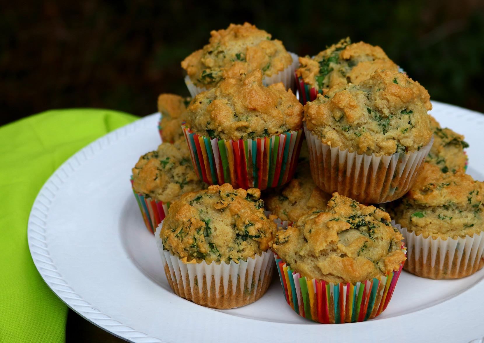 kale muffins.JPG