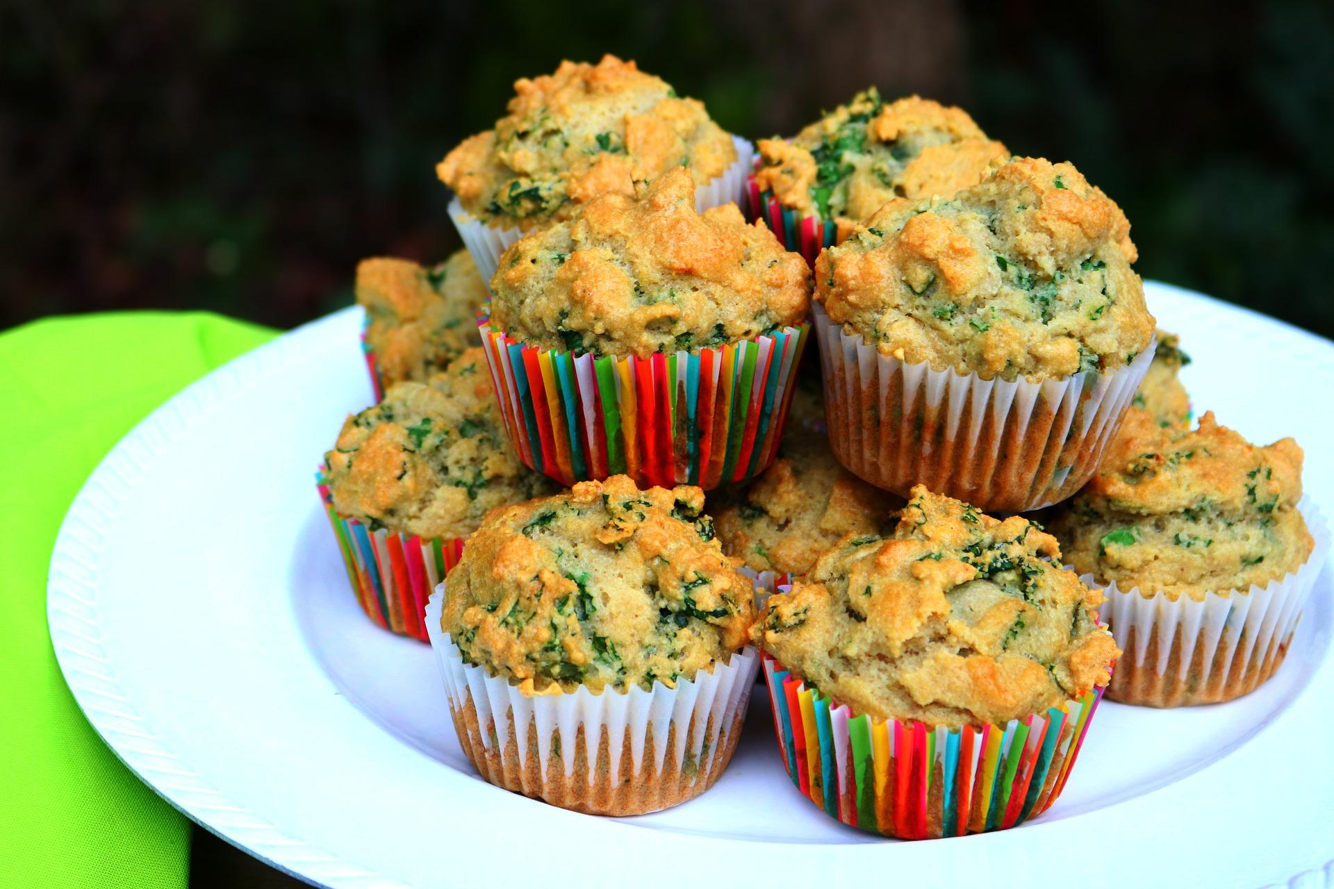 kale muffins1.JPG