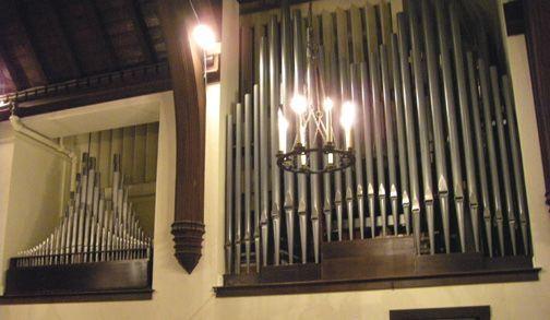Aeolian-Skinner Organ.jpg