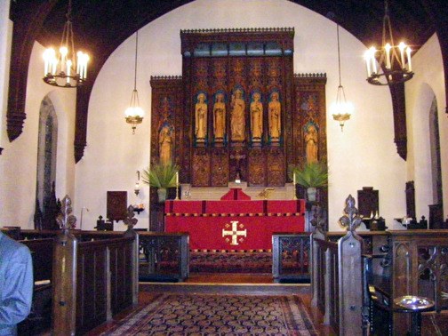 High Altar (2).jpg