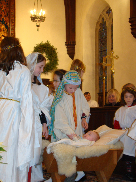 Christmas Pageant 2.jpg