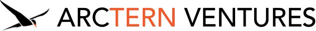 ArcTern_header_logo.png
