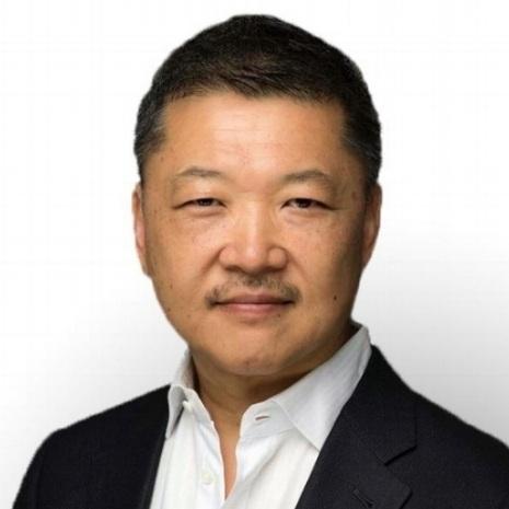 Yung Wu - ADVISOR