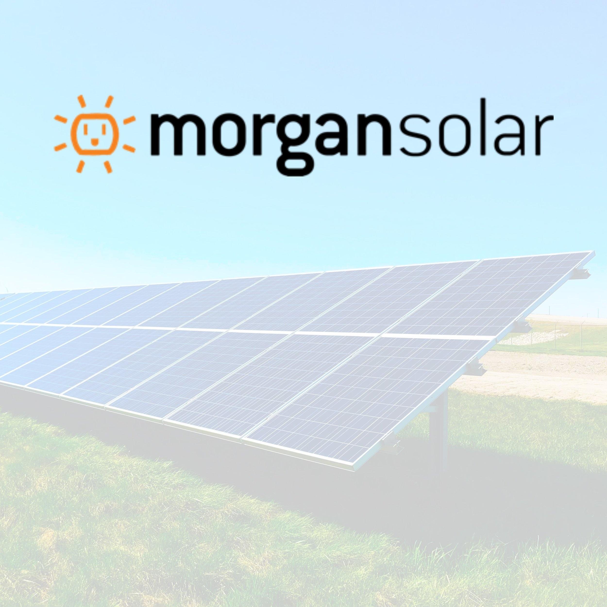 MorganSolar+2.jpg