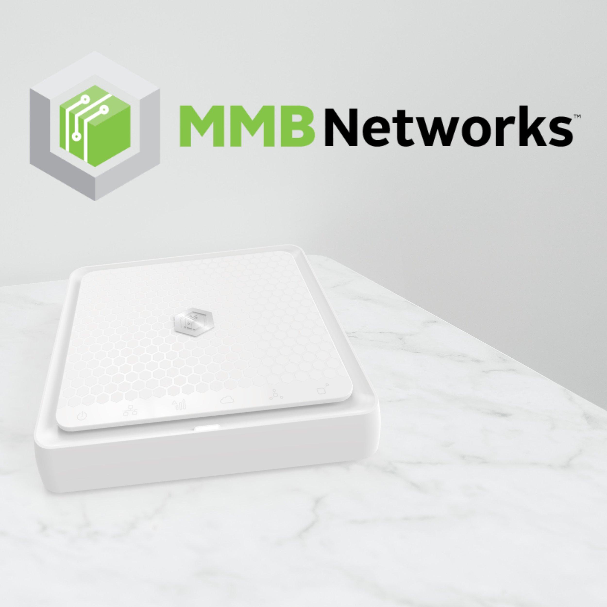 MMB4.jpg