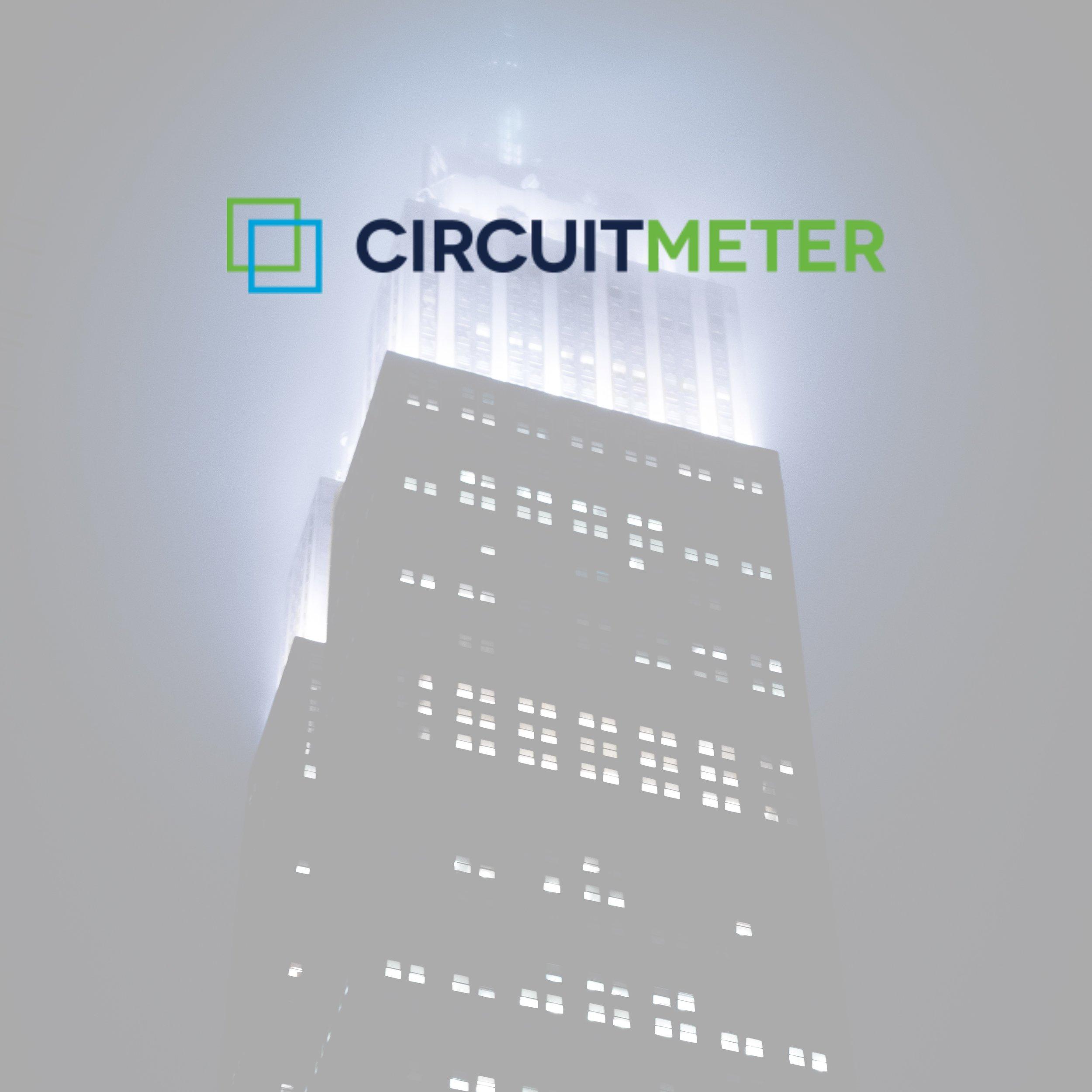 CircuitMeter3.jpg