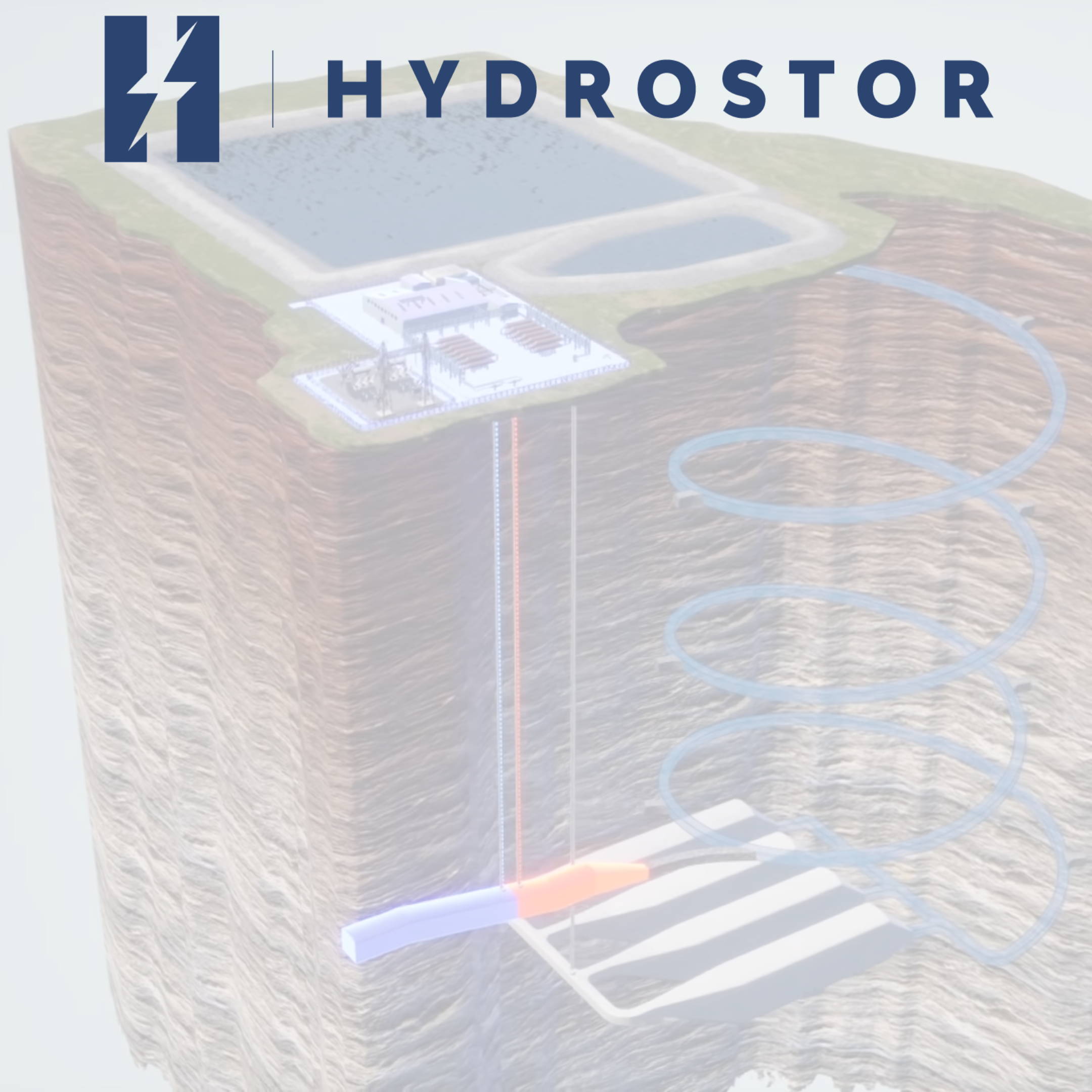 Hydrostor NEW background.png