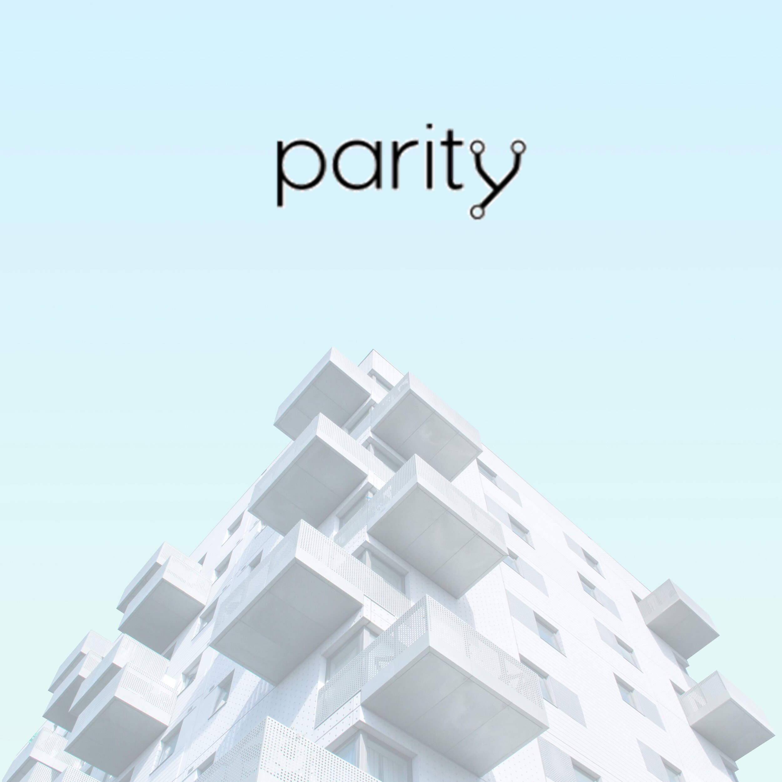 Parity 2.jpg