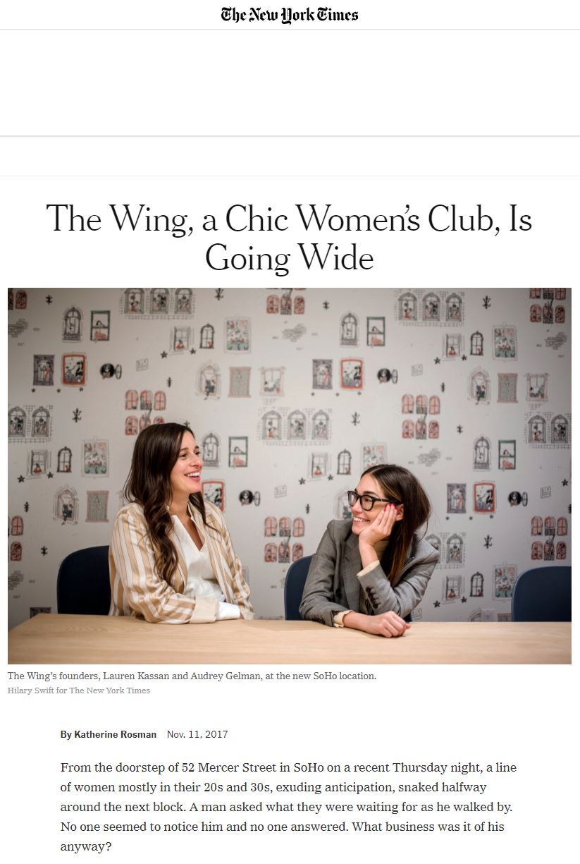 171111_NYTIMES_PAGE.JPG