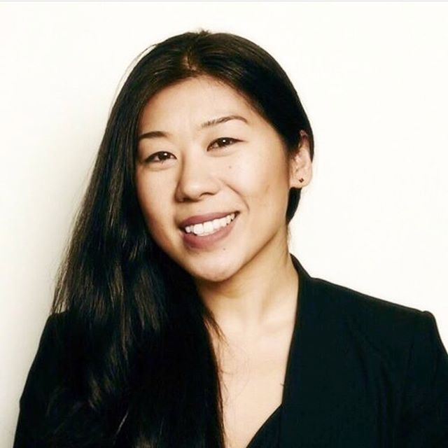 Honored to be featured in @madamearchitect! Link to article in bio.  Repost: Today's #MadameArchitect: Alda Ly, the architect behind @the.wing! Link in bio. Alda is the founder and principal of @alda.ly, leading projects ranging from new start-up workspaces in industrial buildings to high-end fashion showrooms. Previously, Alda has worked at @rva_ny, @hollwichkushner, and @leong__leong. She was also an early co-founder of @massdesigngroup. Additionally, Alda is a co-founder of Designers Assembly, an organization that empowers young design professionals in the architecture industry to be motivated, entrepreneurial, and business savvy. Alda received her professional architecture degree from @harvardgsd and her undergraduate architecture degree from @ucberkeleyofficial. In her conversation with @julialina12 , Alda talks about her approach to design, launching her own firm, and becoming a new mom, advising young architects to pursue the career that they couldn't imagine living without. #madamearchitect #womeninarchitecture#shedesigns #wia #shebuilds #architect#architecture #femalearchitect #interview#career #inspiration #series #design#designer #nyc #thewing #startup#workspace