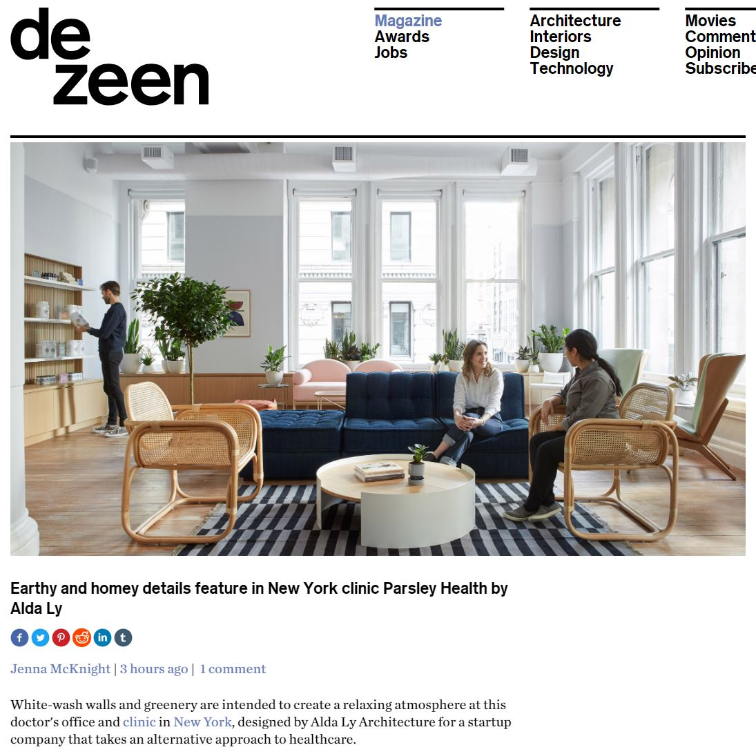 190212_DEZEEN ARTICLE.JPG