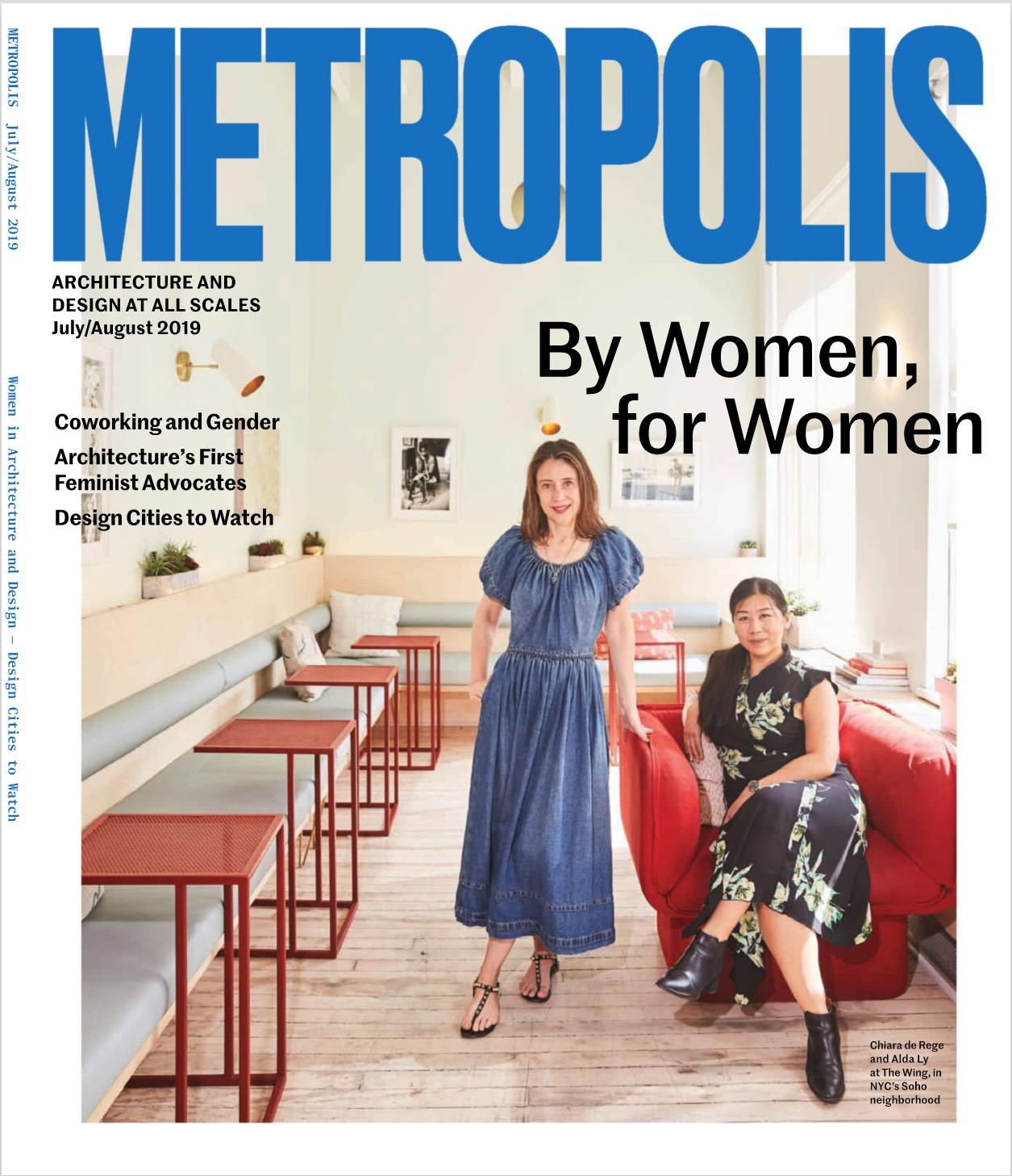 Metropolis cover.png