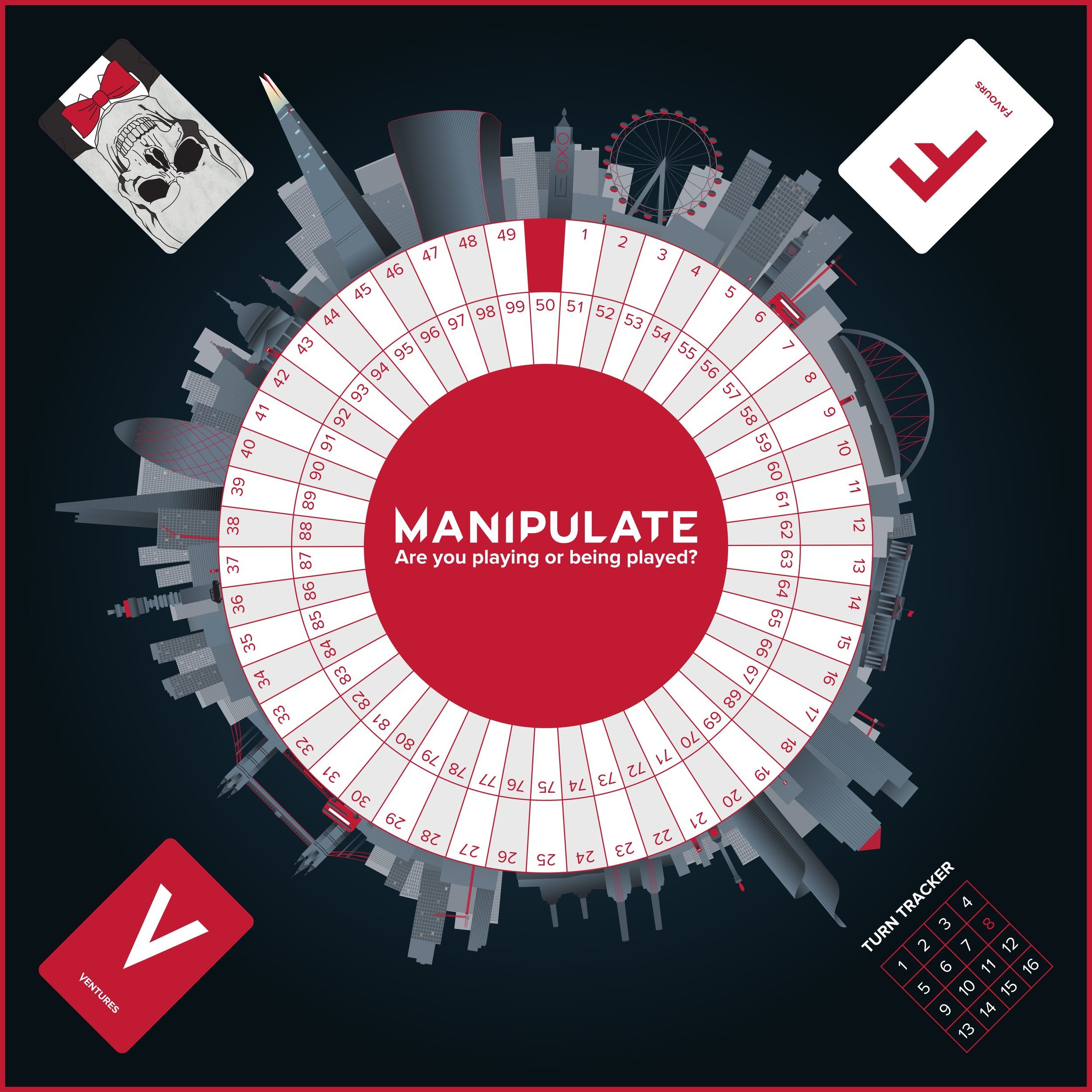 MANIPULATE_AW15_board-HRvisual-1.jpg