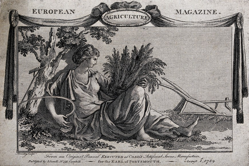 an_allegory_of_agriculture_ceres_reclining_amidst_a_collect_wellcome_v0025710blog.jpg