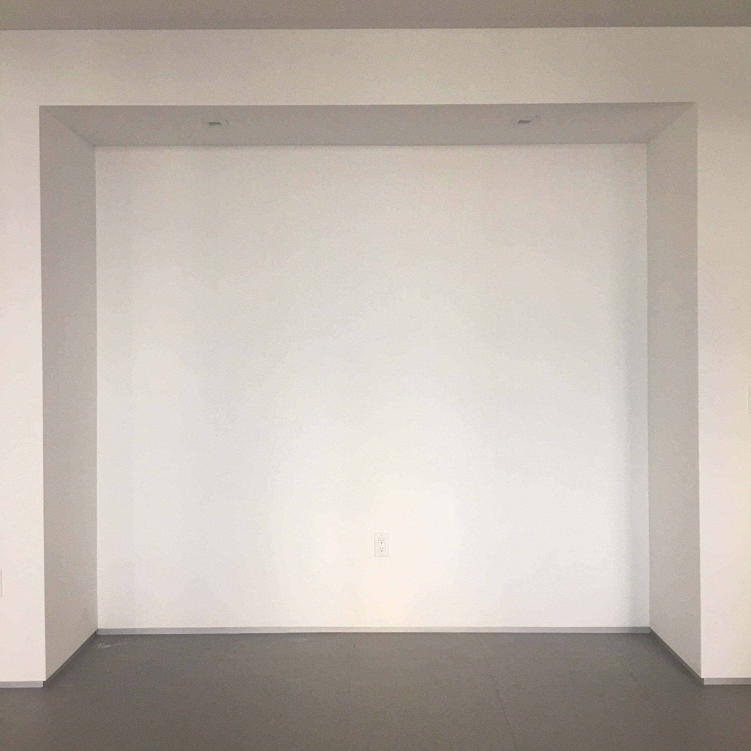 A blank wall.jpg
