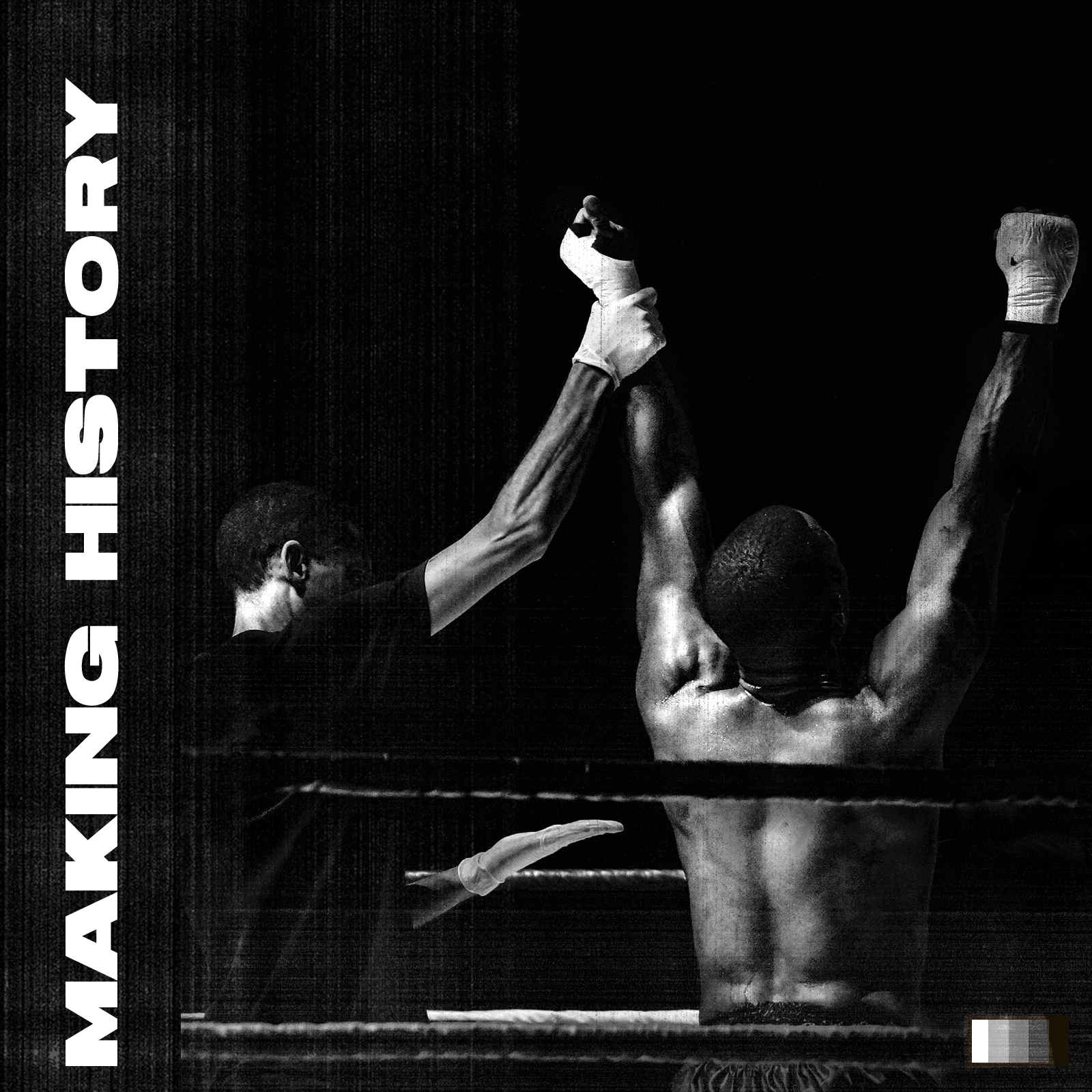 MAKING-HISTORY-COVER.png