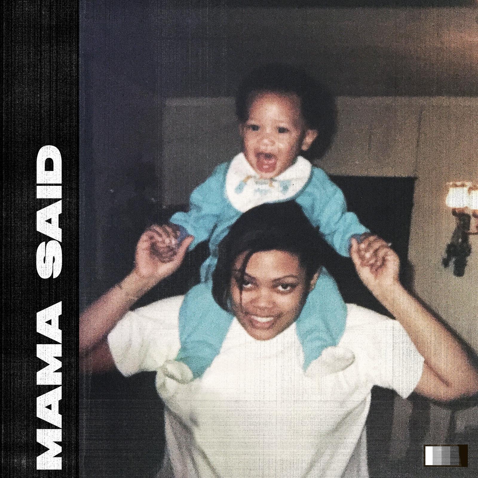 MAMA SAID COVER.jpg