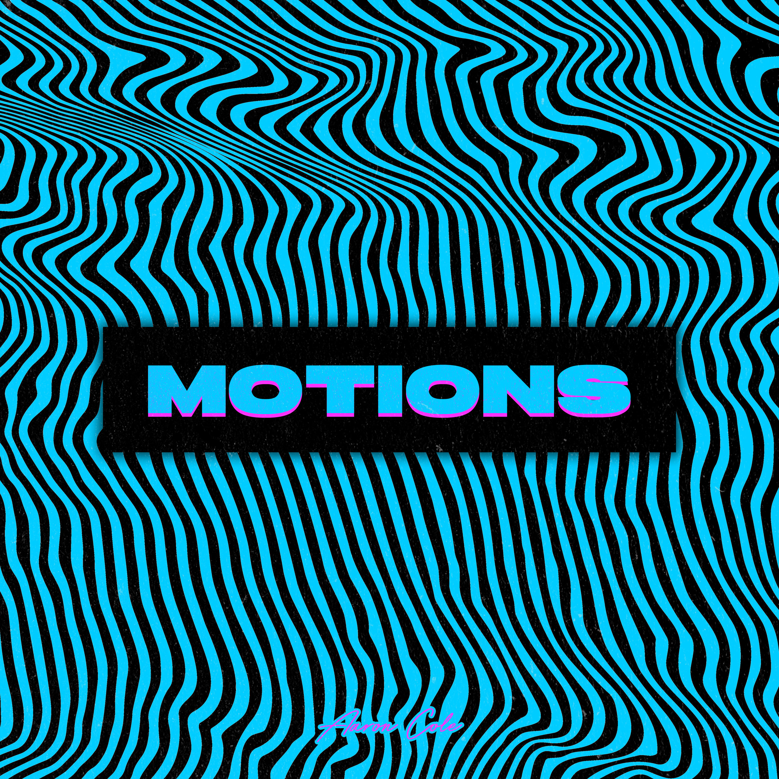 MOTIONS - COVER ART-12.jpg
