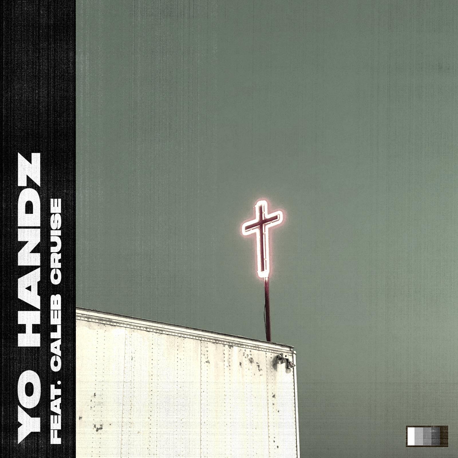 Yo Handz Cover (FINAL).jpg