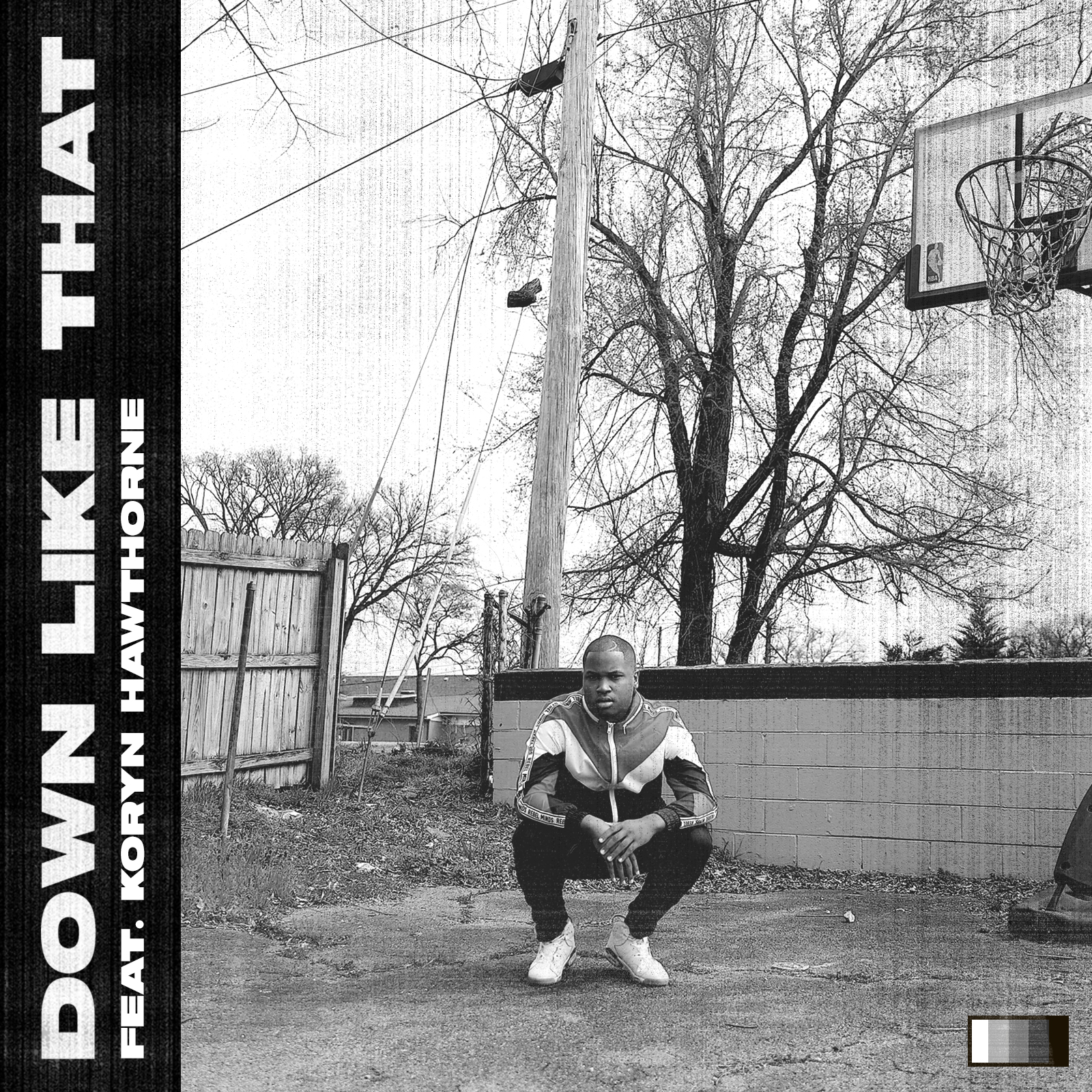 Down Like That Cover (Final).jpg