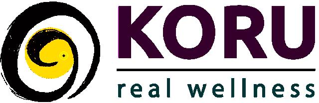 koru-horizontal-logo.png