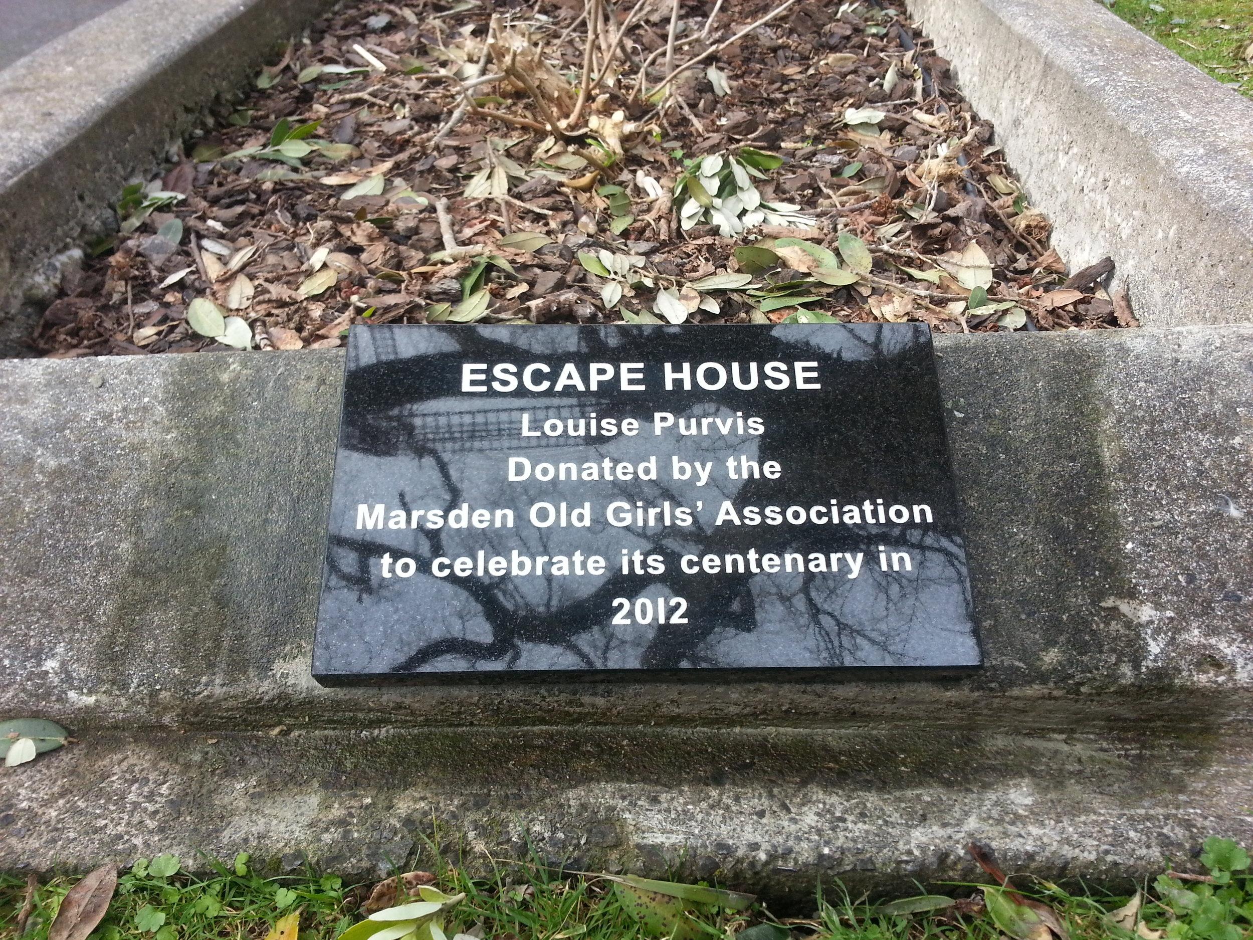 Esacpe House - Samuel Marsden (2).jpg