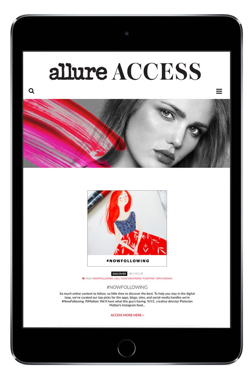 Allure_iPad.jpg