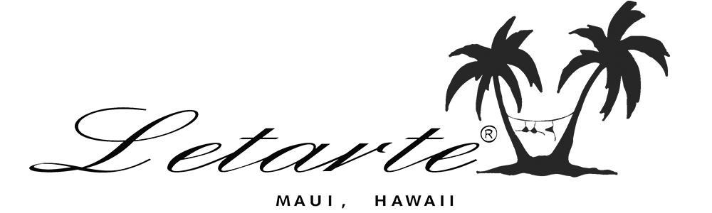 letarte-logo.jpg