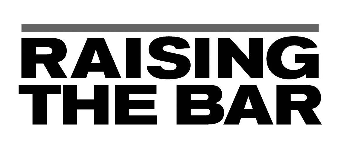 RaisingtheBar.jpg