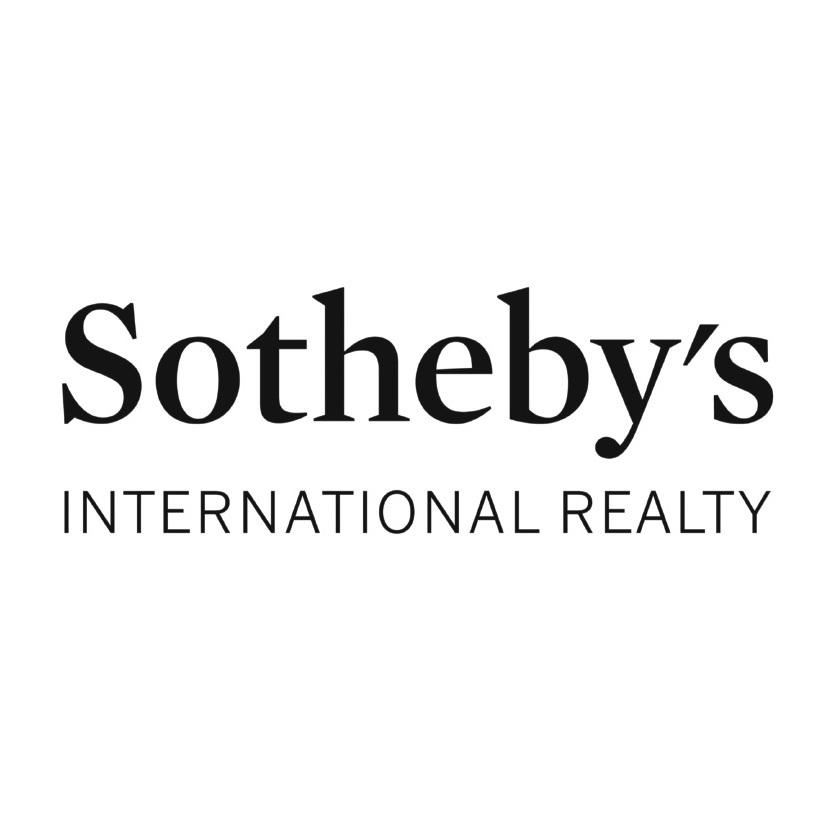 sothebys-18.png