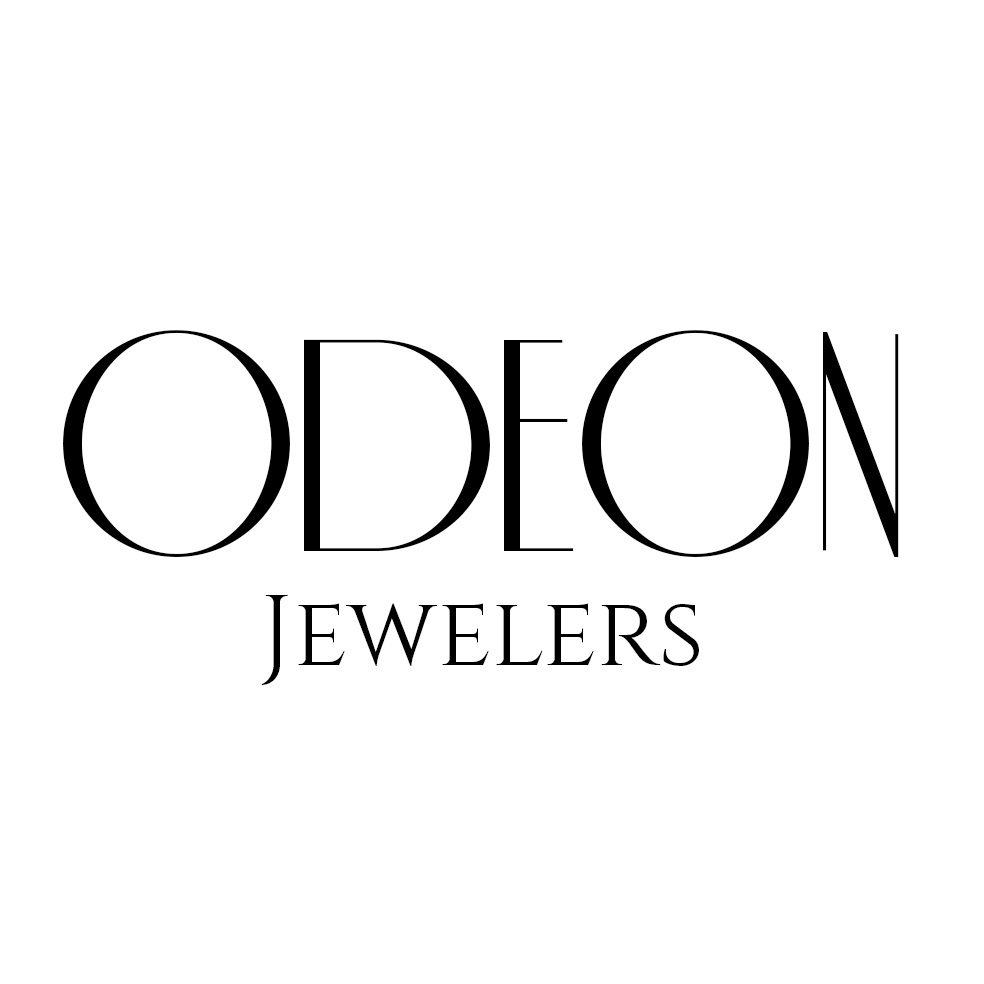Logo Odeon white png (1).png