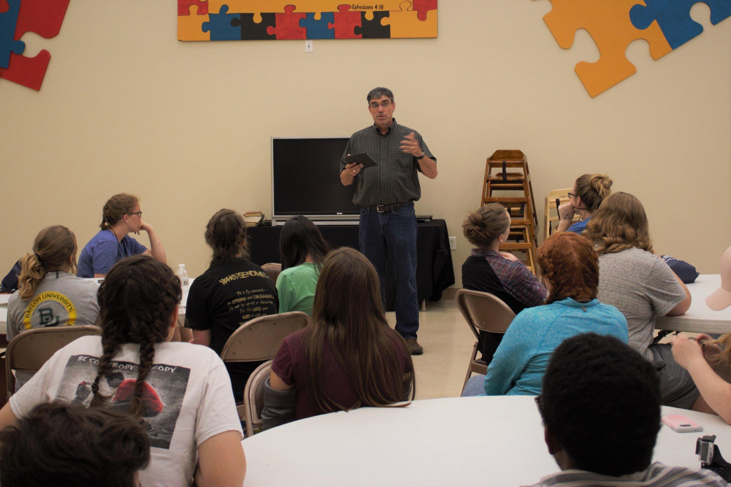 Community Speaker Troy Bayne.jpg