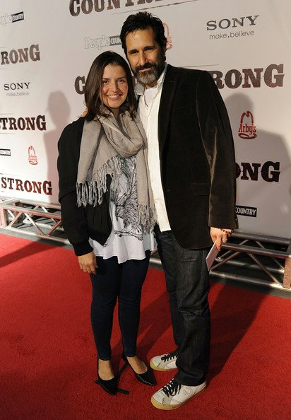 1 Country Strong premiere.jpg