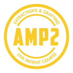 AMP-amp2_icon(g).png