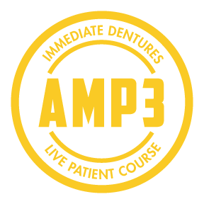 AMP-amp3_icon(g).png