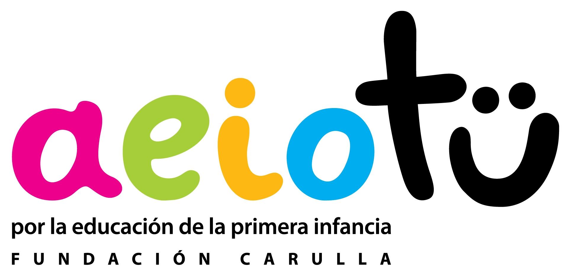 Logo-aeioTU.jpg