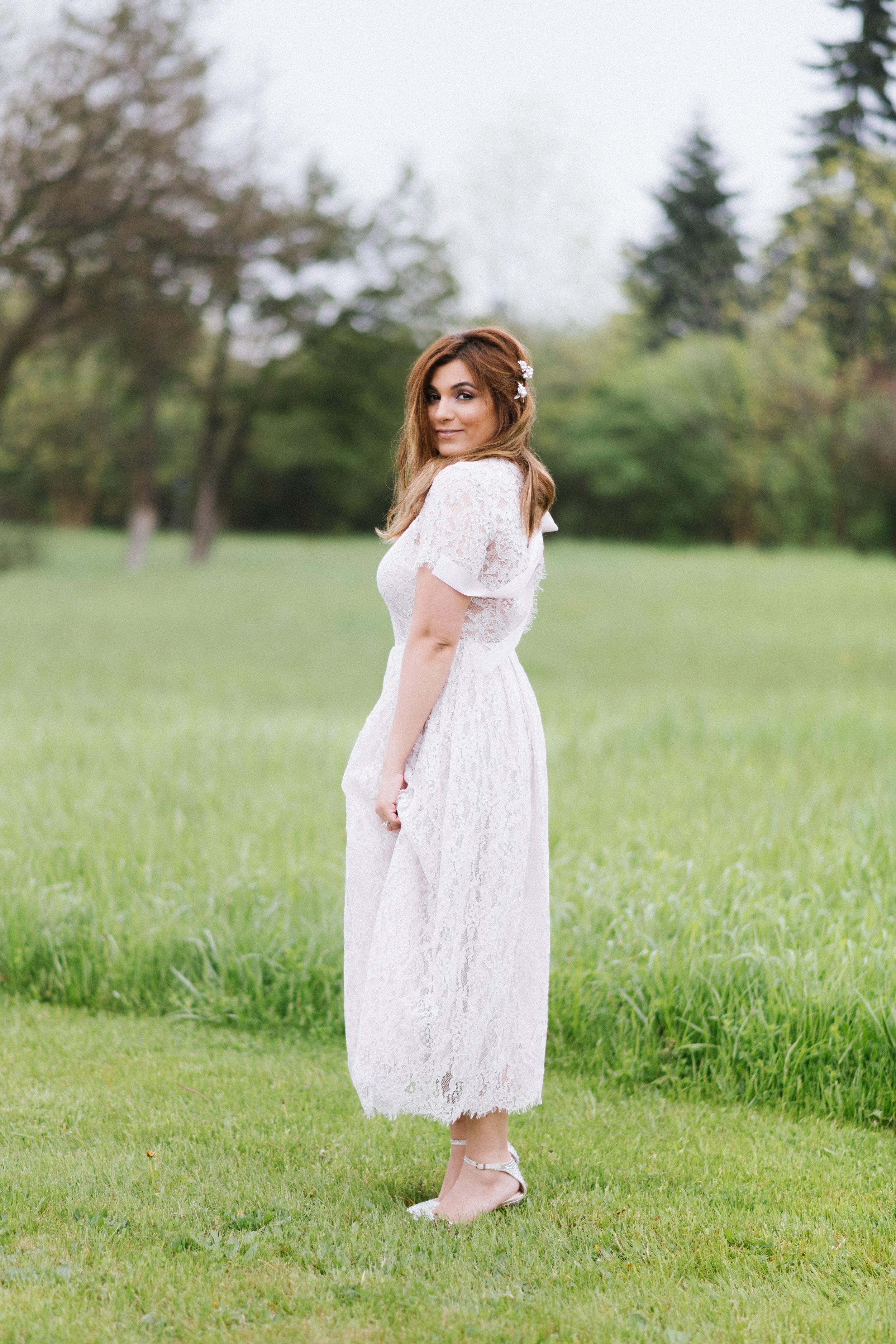 Leah Wedding.jpg