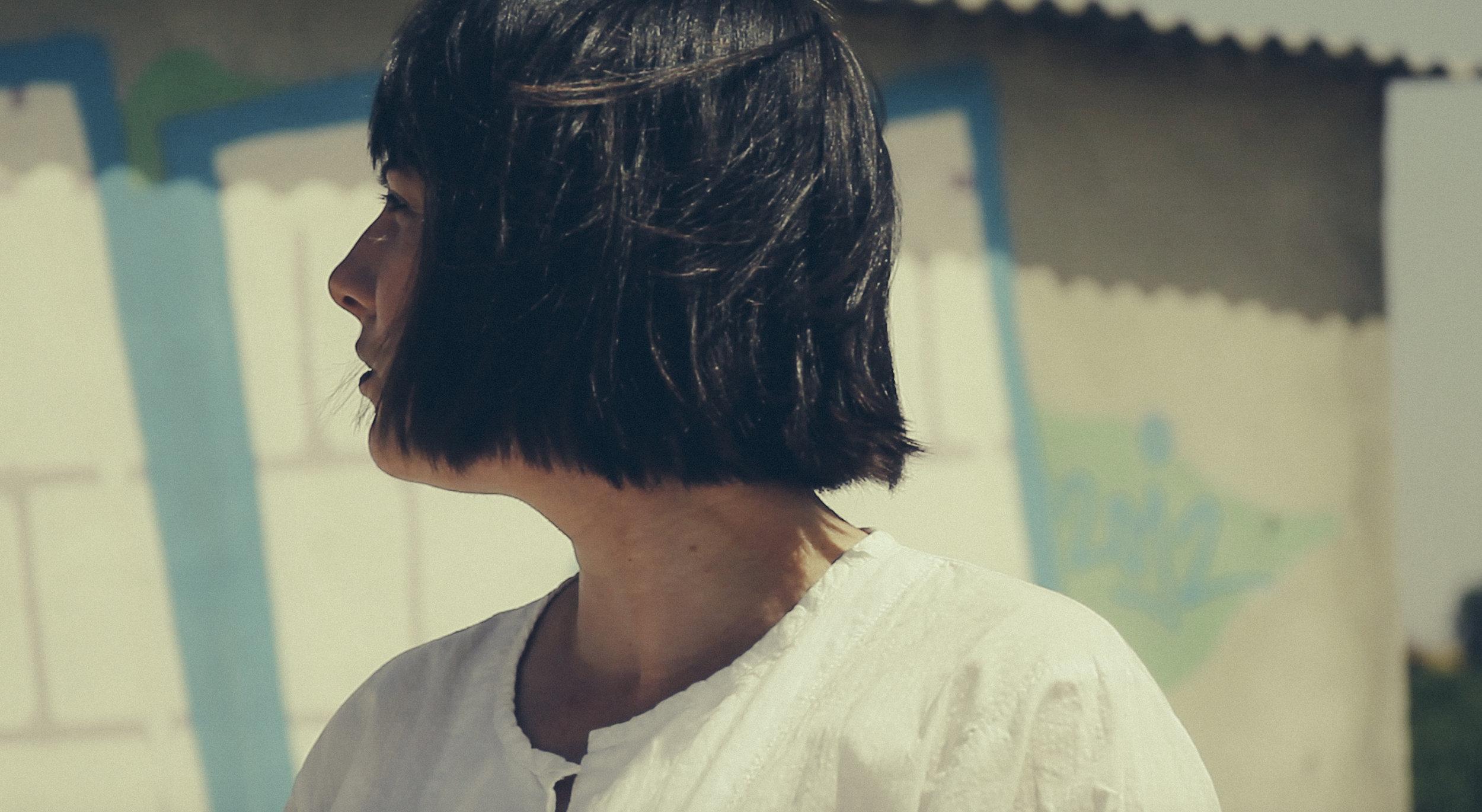 film still by jessa carter (murcia, spain)