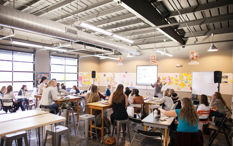 OhanaHealth - Classroom Workshops
