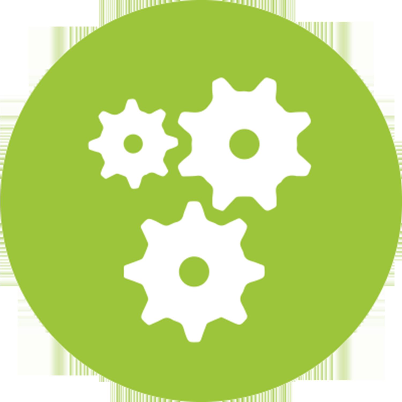 OhanaHealth Internship Experience Collaborative Design Icon