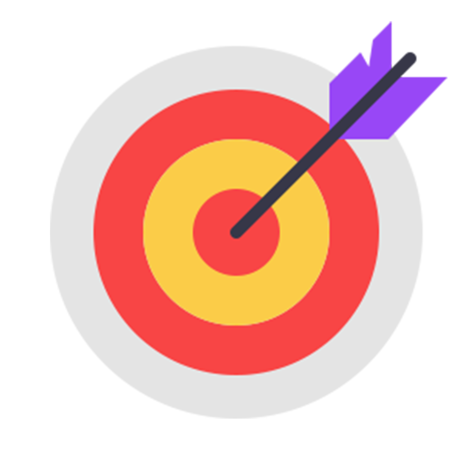 OhanaHealth Healthcare Innovation Startup Experience Match Icon